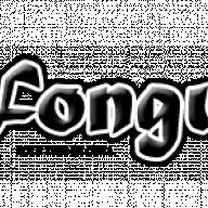 fongu
